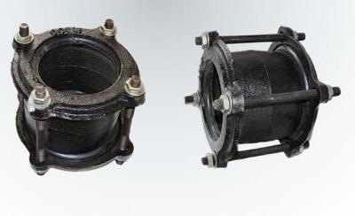 柔口HR01型