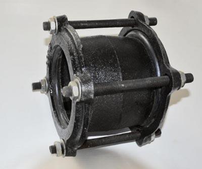 柔口HR02型